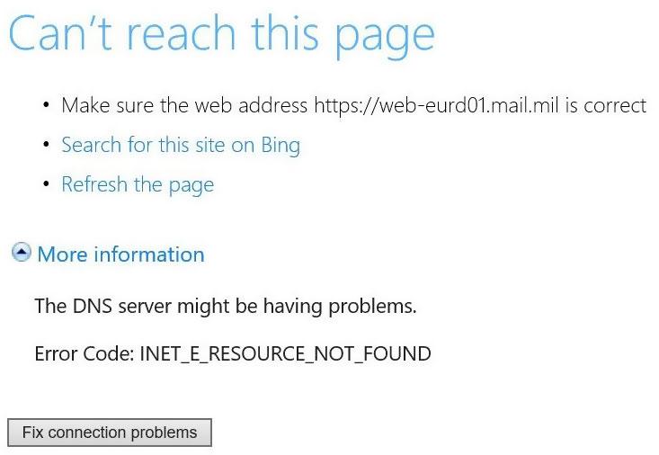 inet_e_resource_not_found