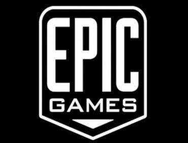 www.epicgames.com/activate — Как ввести код и привязать учетную запись